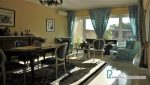 house-for-sale-narbonne-12