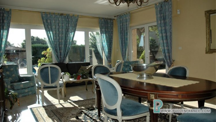 house-for-sale-narbonne-13