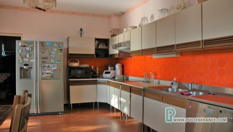 house-for-sale-narbonne-14