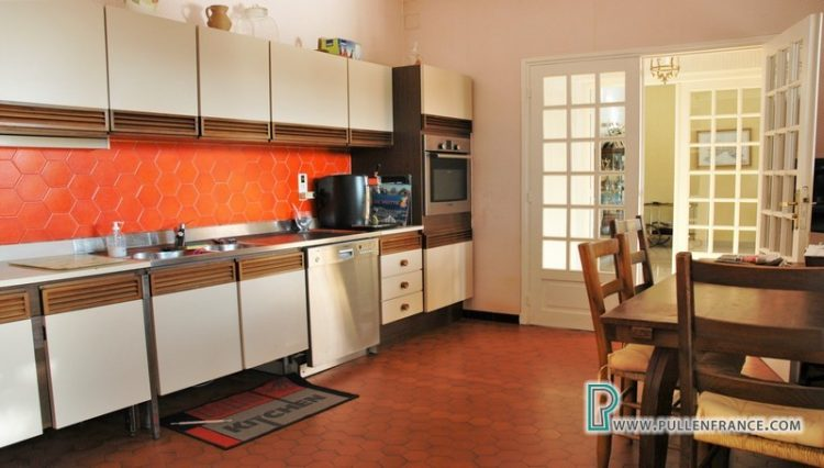 house-for-sale-narbonne-15