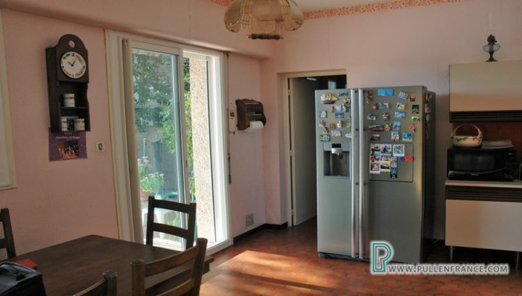 house-for-sale-narbonne-16