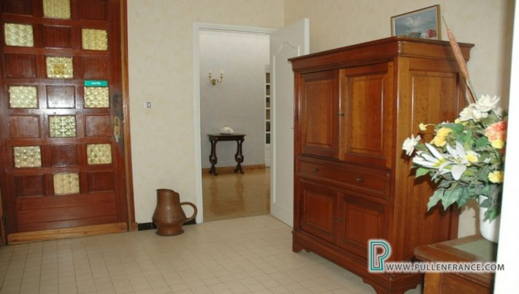 house-for-sale-narbonne-17