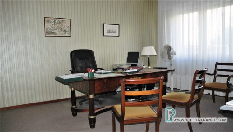house-for-sale-narbonne-19