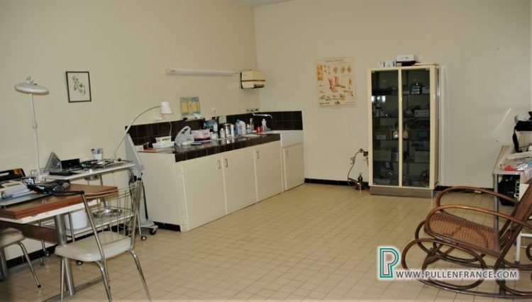 house-for-sale-narbonne-20