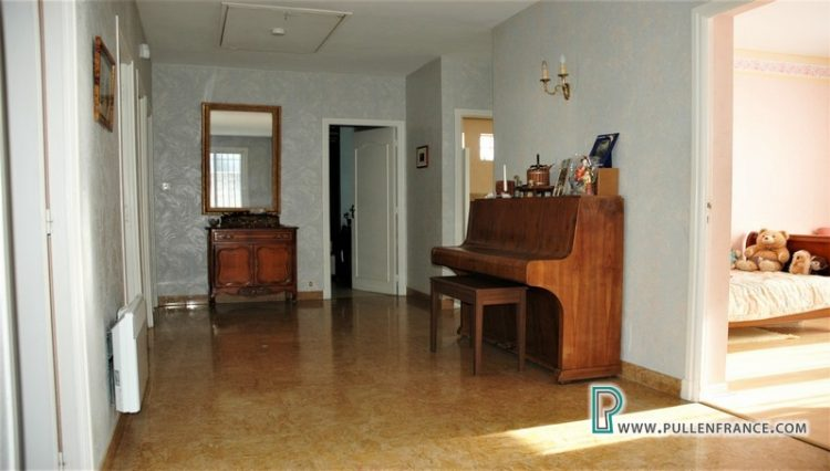house-for-sale-narbonne-21