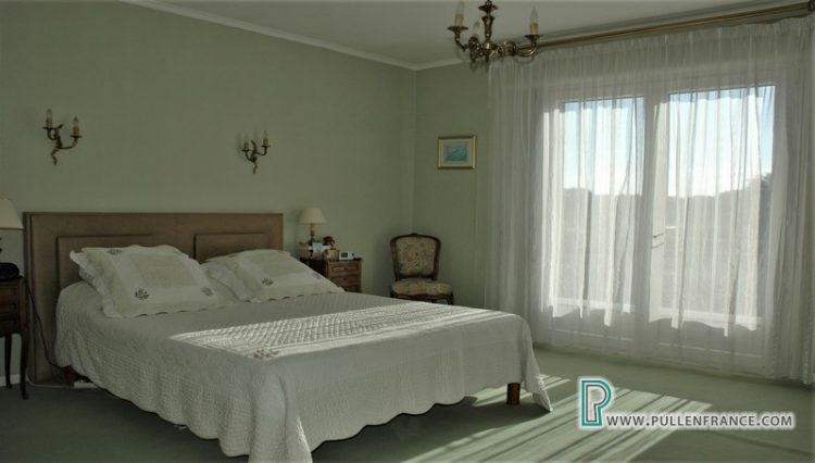 house-for-sale-narbonne-22
