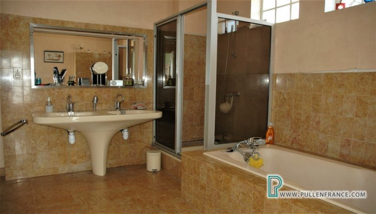 house-for-sale-narbonne-24