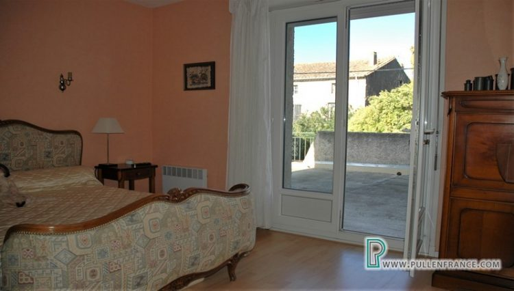 house-for-sale-narbonne-25