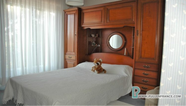 house-for-sale-narbonne-26