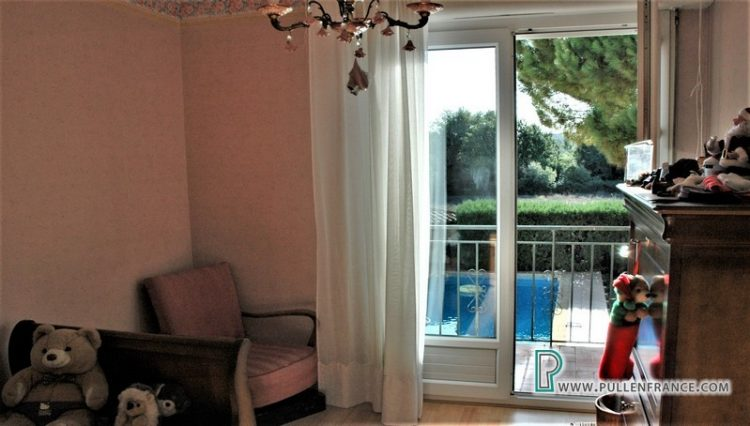 house-for-sale-narbonne-27