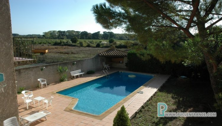 house-for-sale-narbonne-28