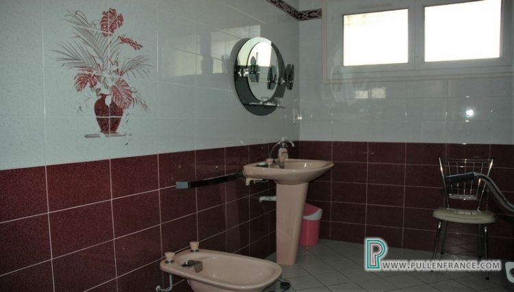 house-for-sale-narbonne-29