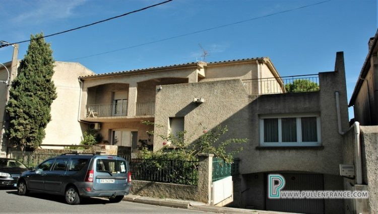 house-for-sale-narbonne-3