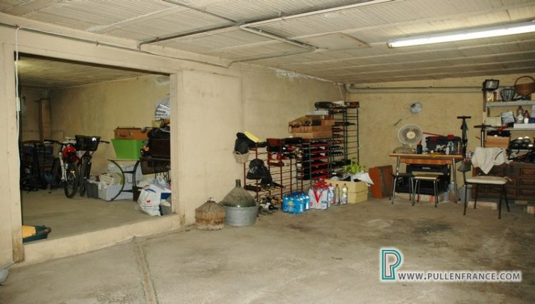 house-for-sale-narbonne-30