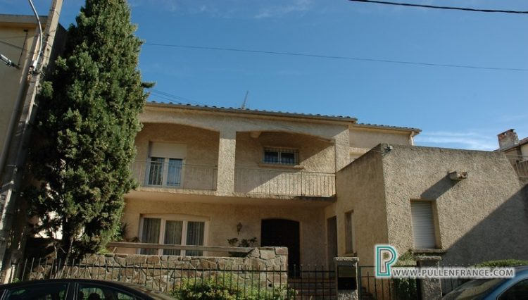 house-for-sale-narbonne-4