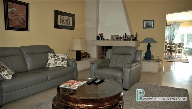 house-for-sale-narbonne-9
