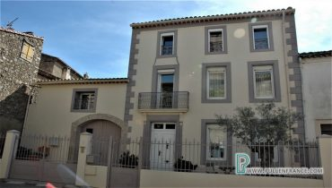 house-for-sale-nevian-1