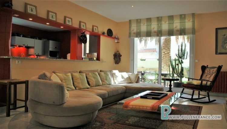 house-for-sale-nevian-10