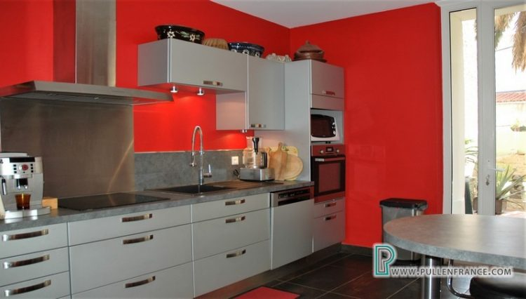 house-for-sale-nevian-11