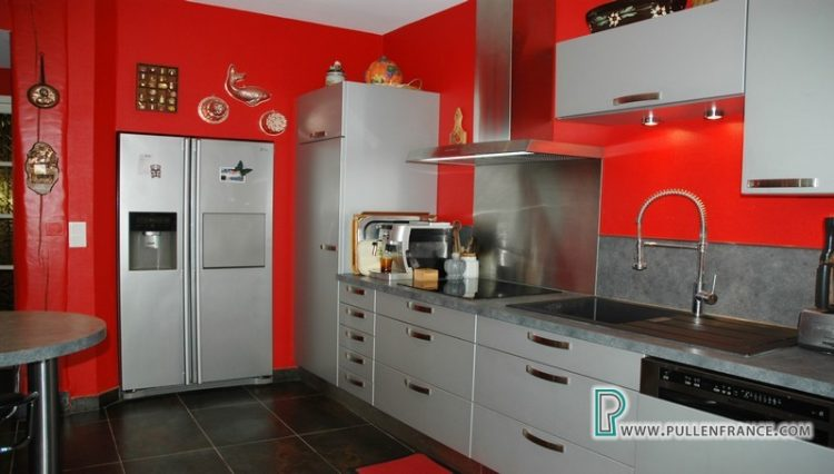 house-for-sale-nevian-12