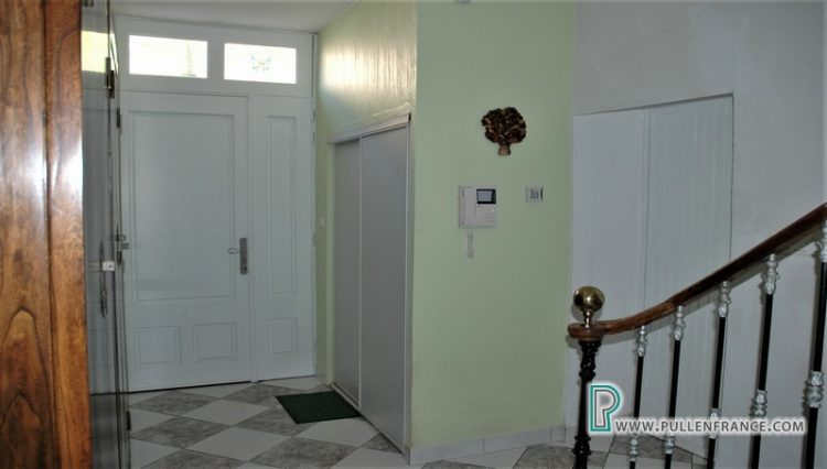 house-for-sale-nevian-13