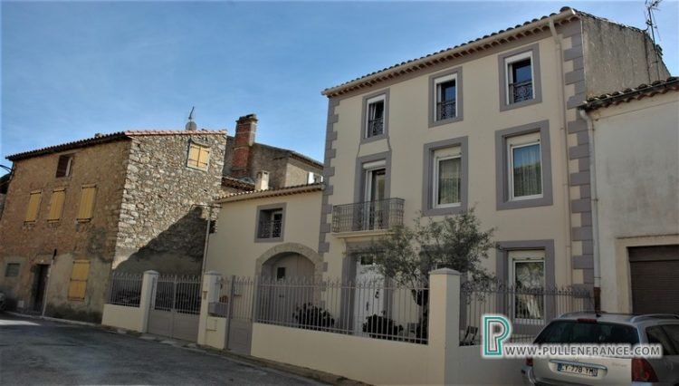 house-for-sale-nevian-2