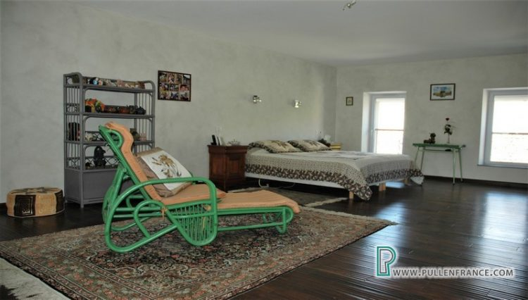 house-for-sale-nevian-20