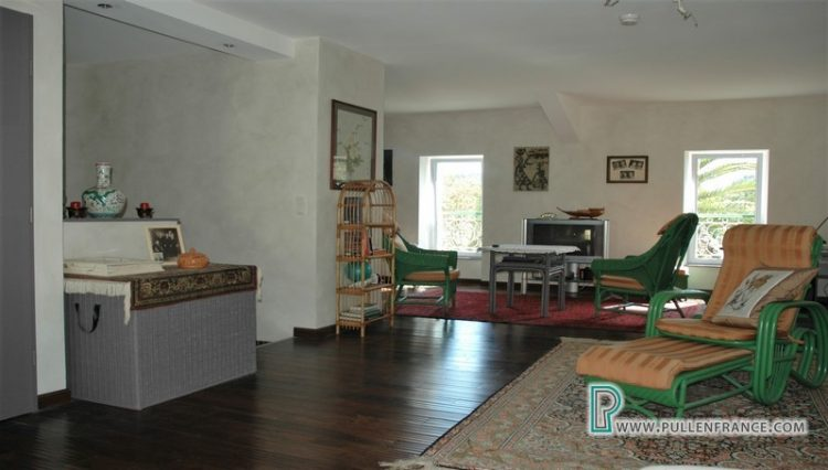 house-for-sale-nevian-22