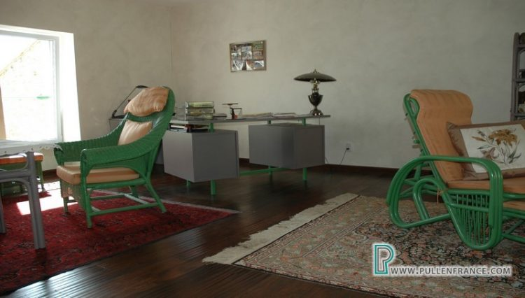 house-for-sale-nevian-23