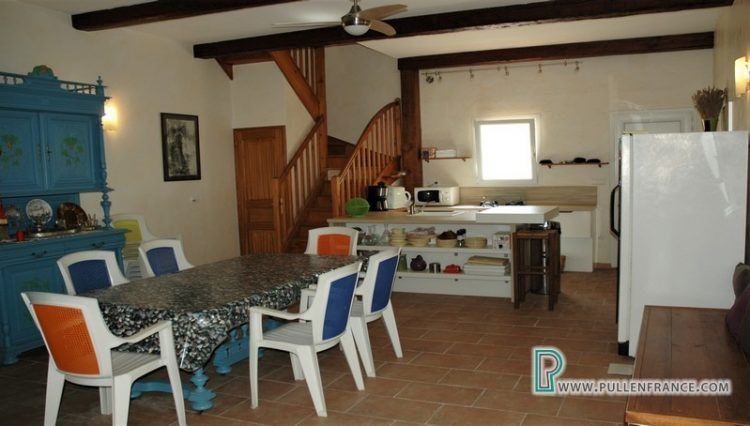 house-for-sale-nevian-27