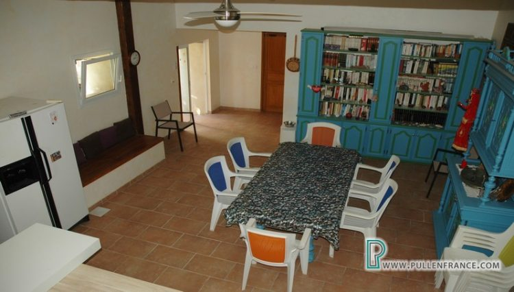 house-for-sale-nevian-28