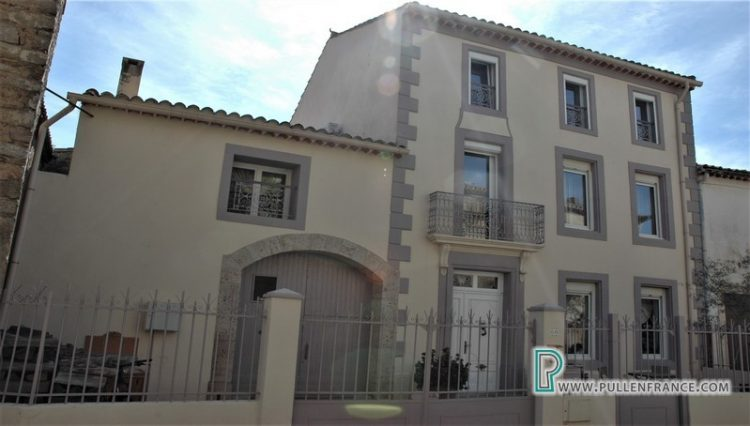 house-for-sale-nevian-3