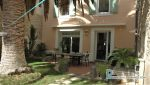 house-for-sale-nevian-4