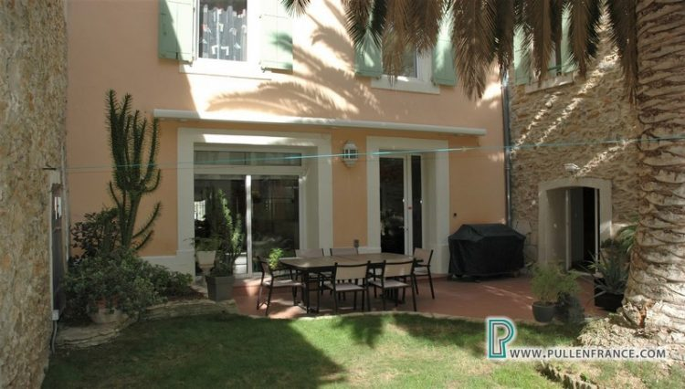house-for-sale-nevian-5