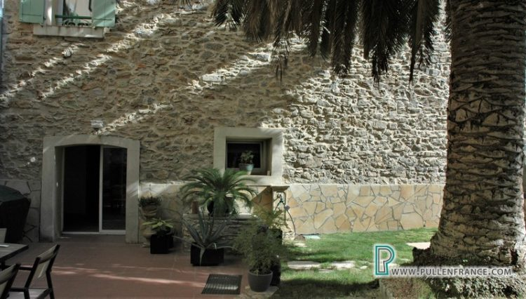 house-for-sale-nevian-6