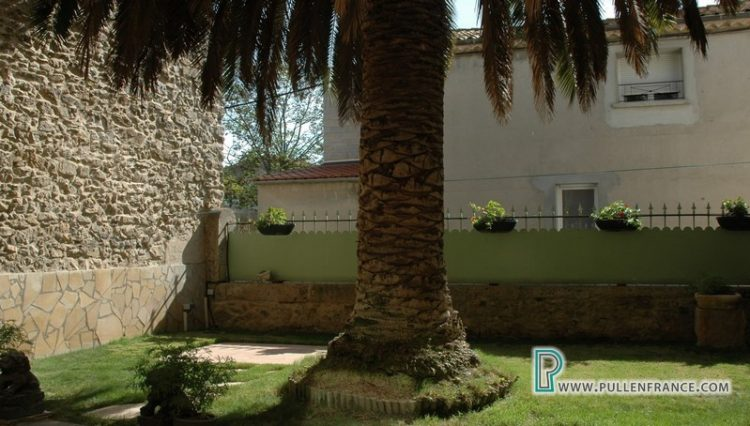 house-for-sale-nevian-7