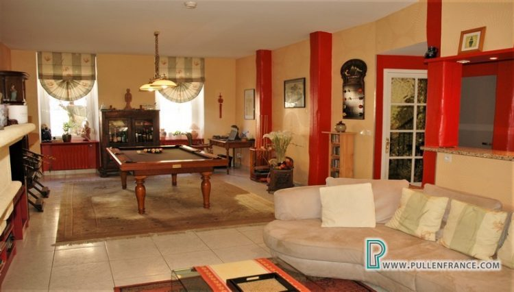 house-for-sale-nevian-8