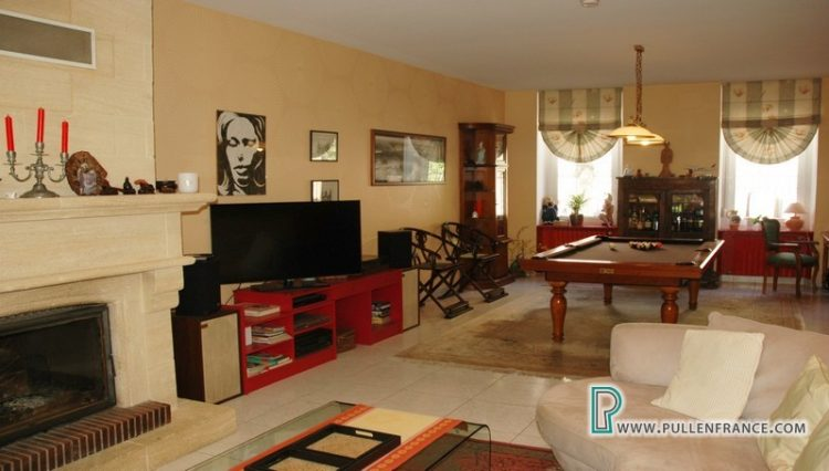 house-for-sale-nevian-9