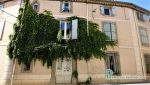 property-for-sale-olonzac-1