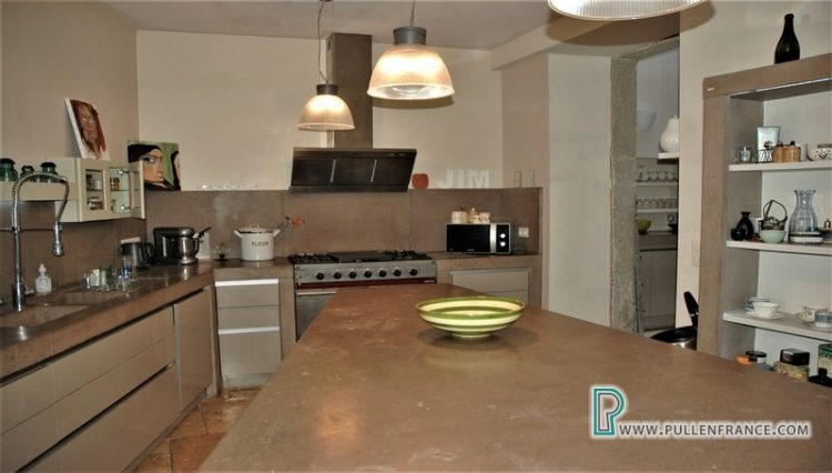 property-for-sale-olonzac-14