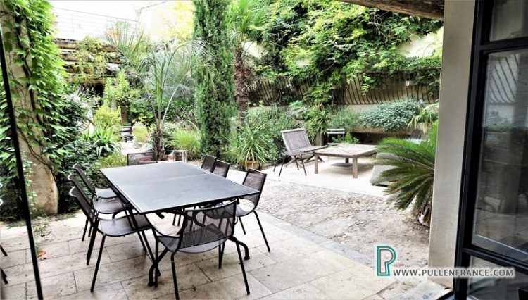 property-for-sale-olonzac-18