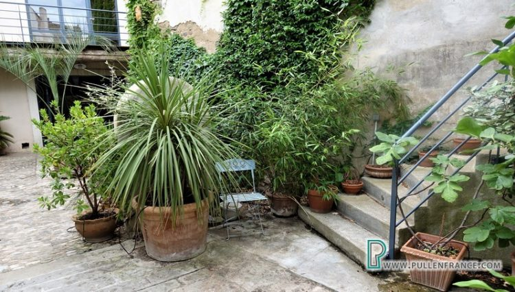 property-for-sale-olonzac-19