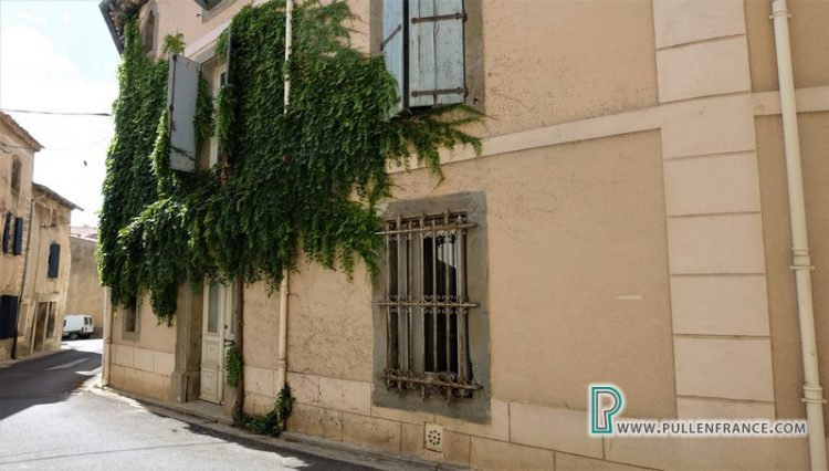 property-for-sale-olonzac-2