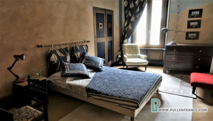 property-for-sale-olonzac-28