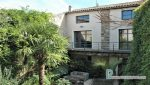 property-for-sale-olonzac-3