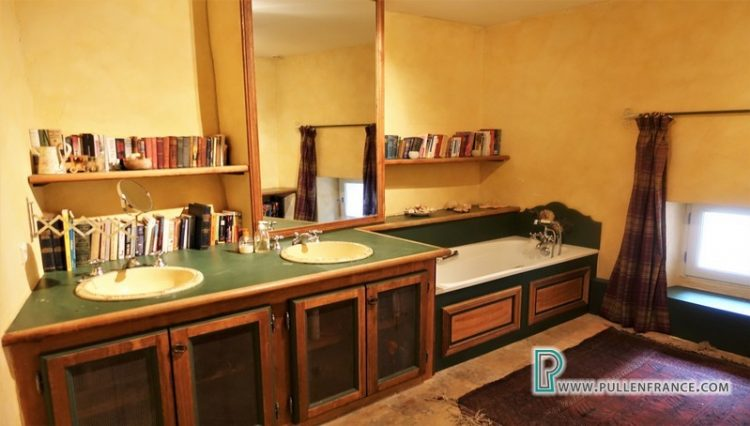 property-for-sale-olonzac-30