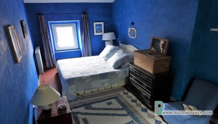 property-for-sale-olonzac-35