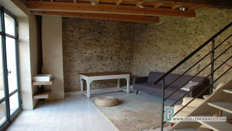 property-for-sale-olonzac-36