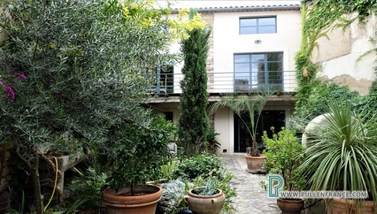 property-for-sale-olonzac-4