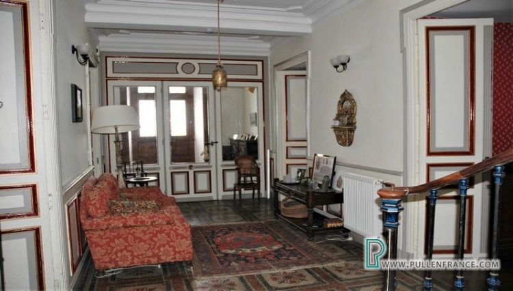 property-for-sale-olonzac-8